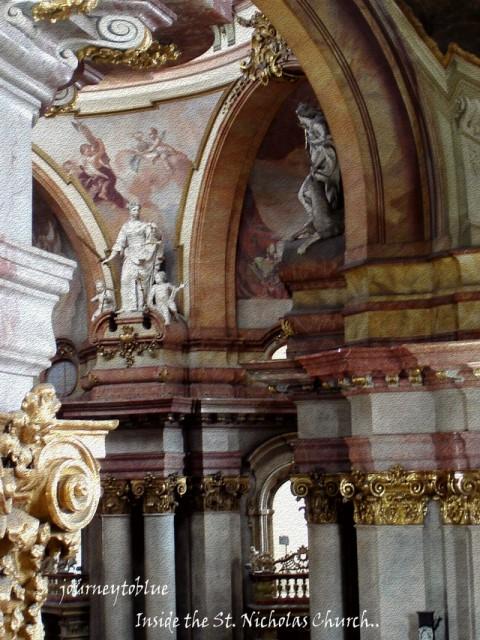 St-Vitus