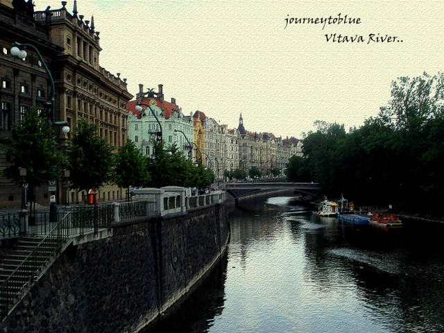 From-Praha