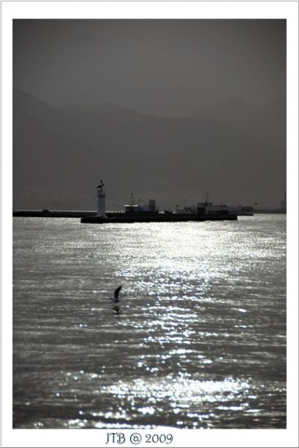 A City of Izmir