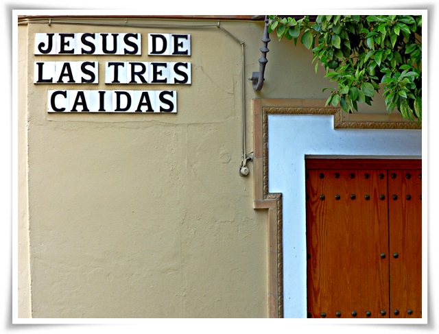 signs-sevilla