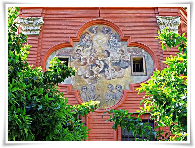 walls-sevilla
