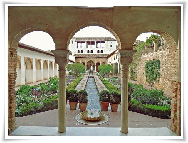 gardens-elhamra-03