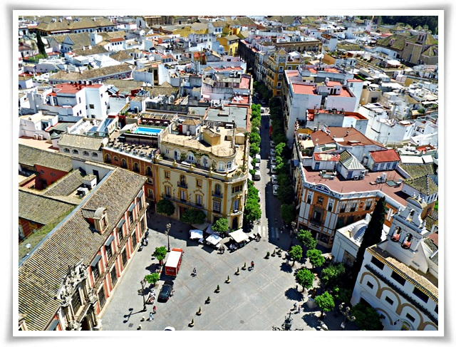 seville-over-the-top-of-giralda