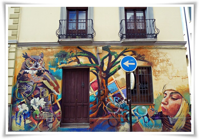 wall-art-from-granada-01