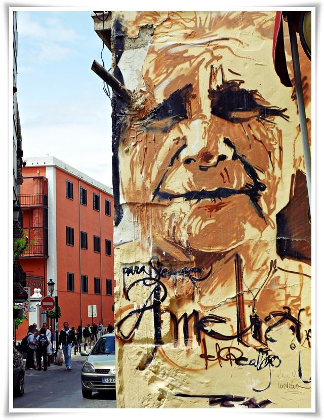 wall-art-from-granada-04