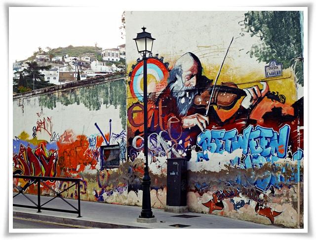 wall-art-from-granada-08