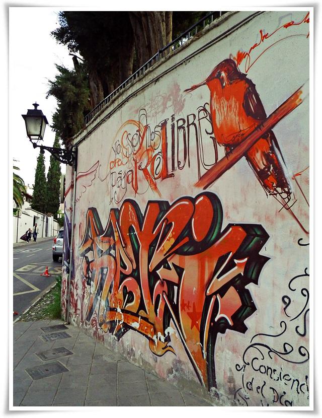 wall-art-from-granada-11