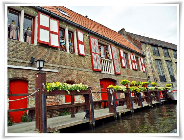 fromcanal-brugge.01
