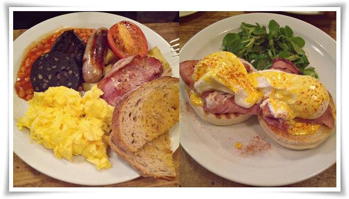 breakfast-club
