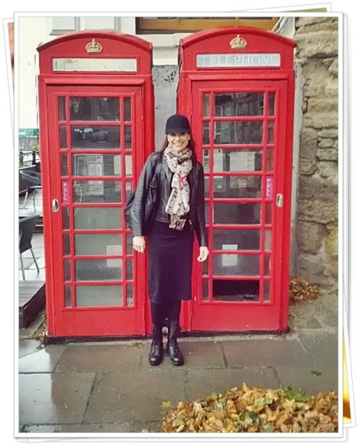 me-myself-london