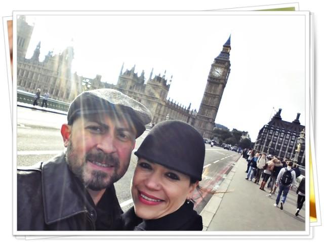 us-in-london