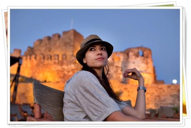 dilara-molyvos-castle