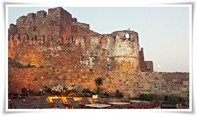 lezzet-durakları-molyvos.castle
