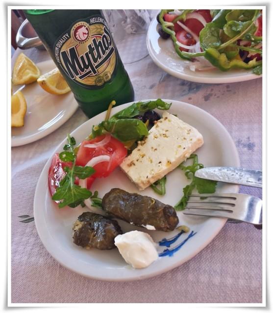 lezzet-durakları-mytilene