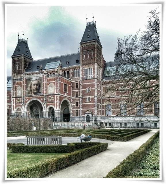 rijksmuseum-front
