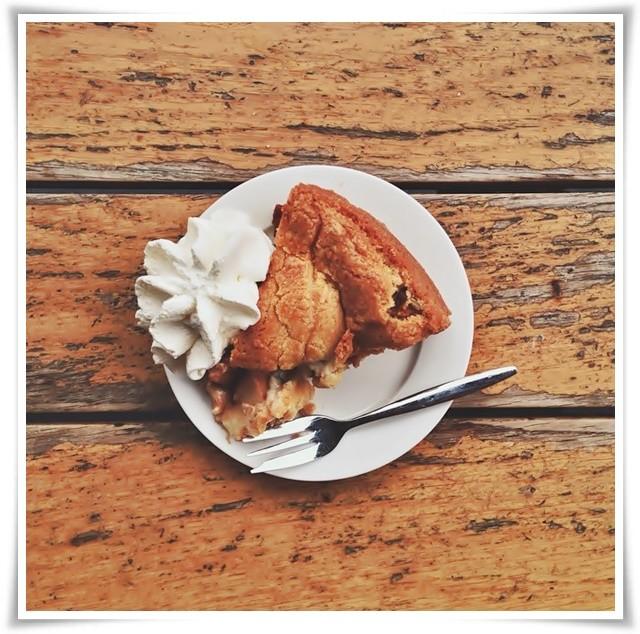 winkel43-apple pie