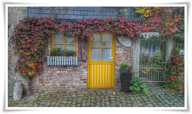 doors-indurbuy