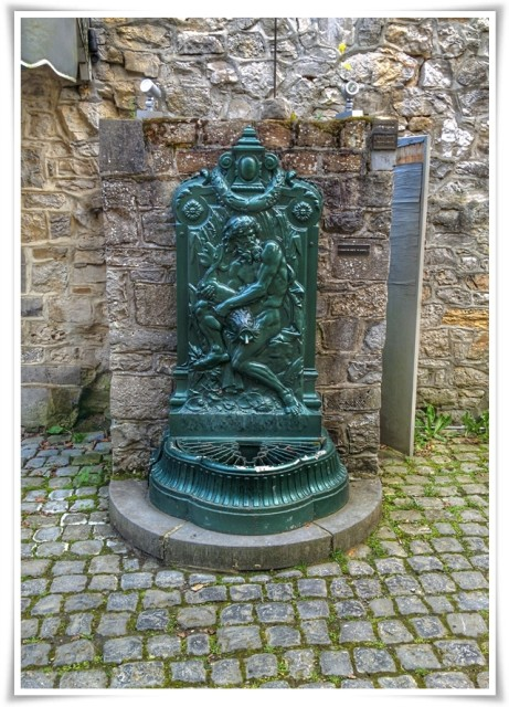 fountain-indurbuy